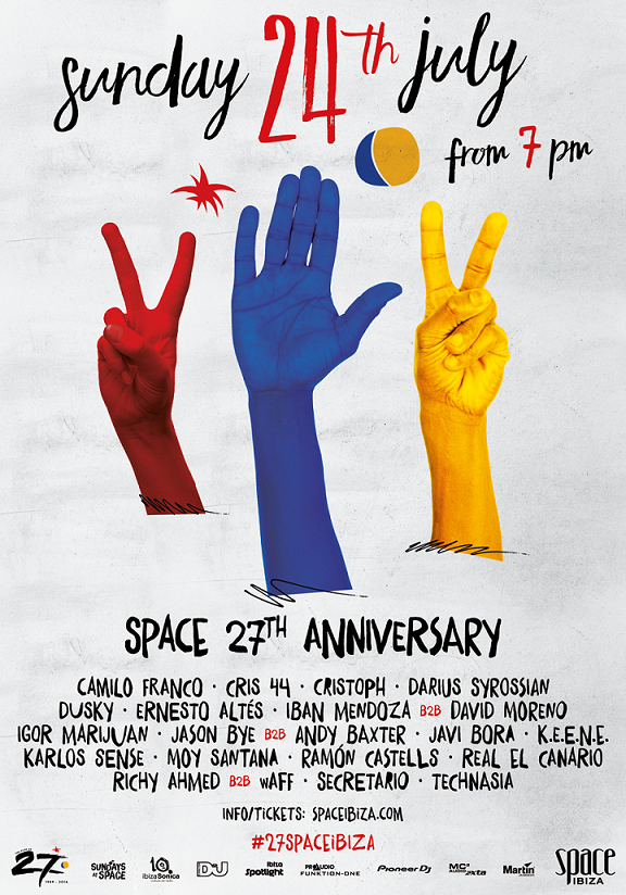 27aniversario-poster-LINEUP_-_copia.png