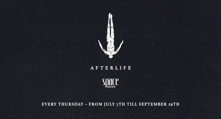BANNER_WEB_Afterlife_740x400_-_copia.png