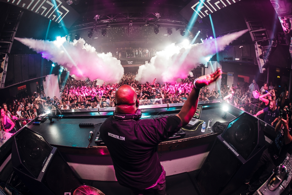 Carl Cox 15 09 2015 by Manel MG 51