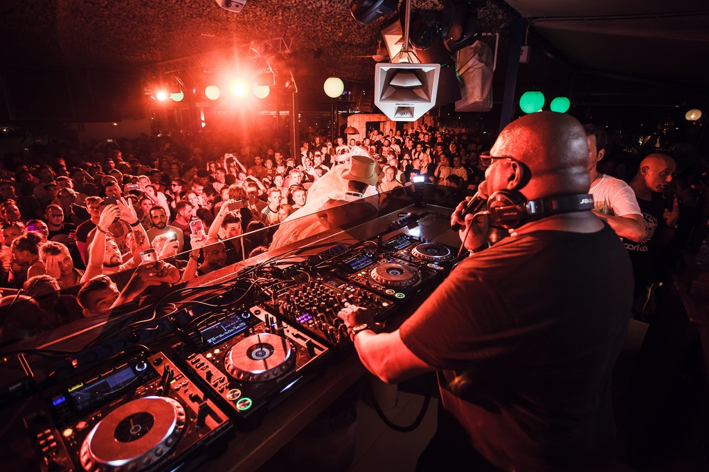 Carl Cox Opening 07 2015 by Nel G 16