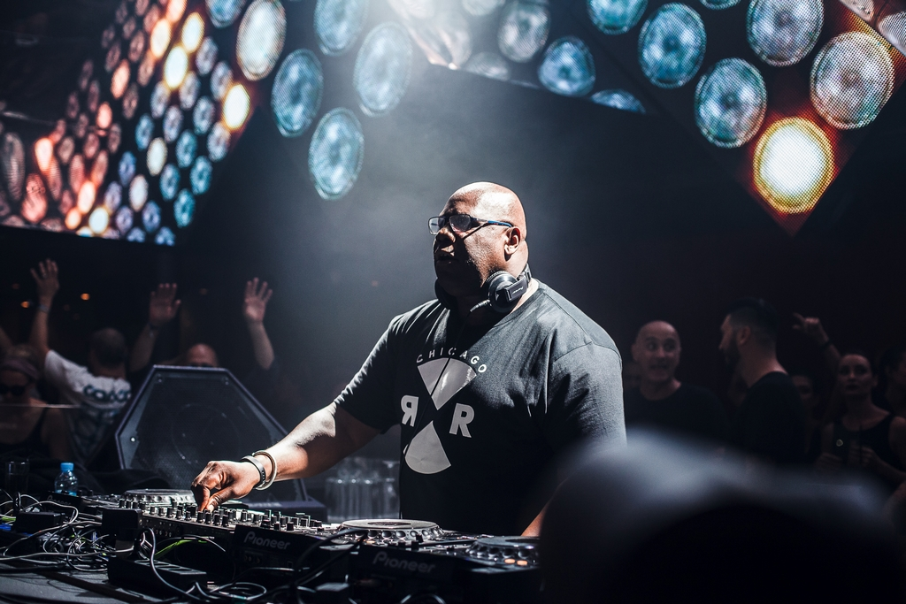 Carl Cox Opening 07 2015 by Nel G 85