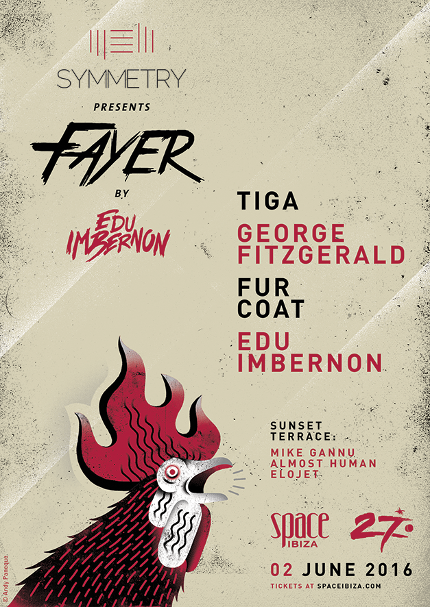 Fayer_Space_Ibiza_poster.png