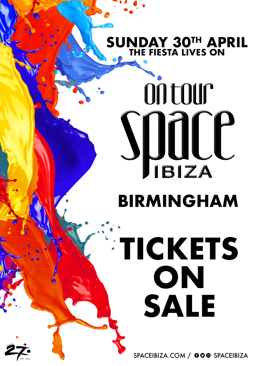 SIOT-Birmingham-poster-TICKETSONSALE.png