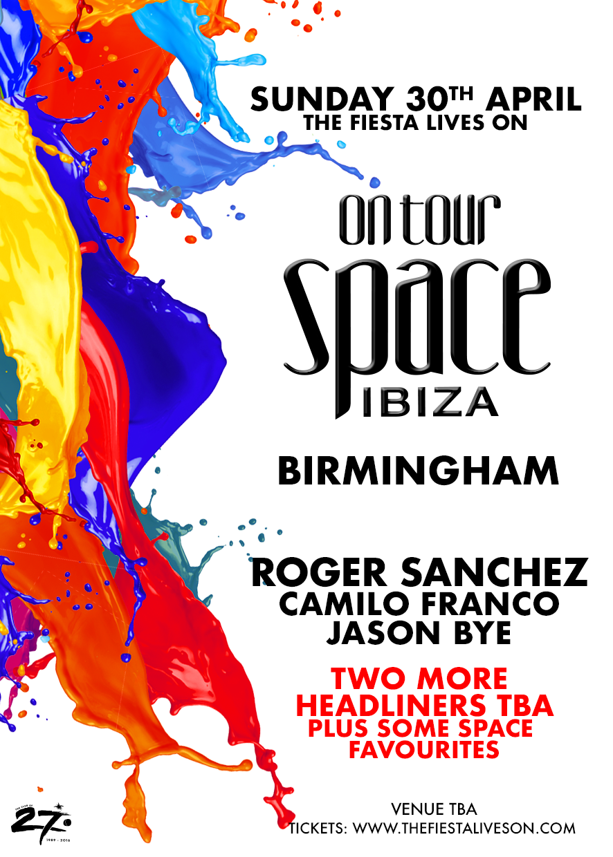 SIOT-Birmingham-posterfirst_lineup.png
