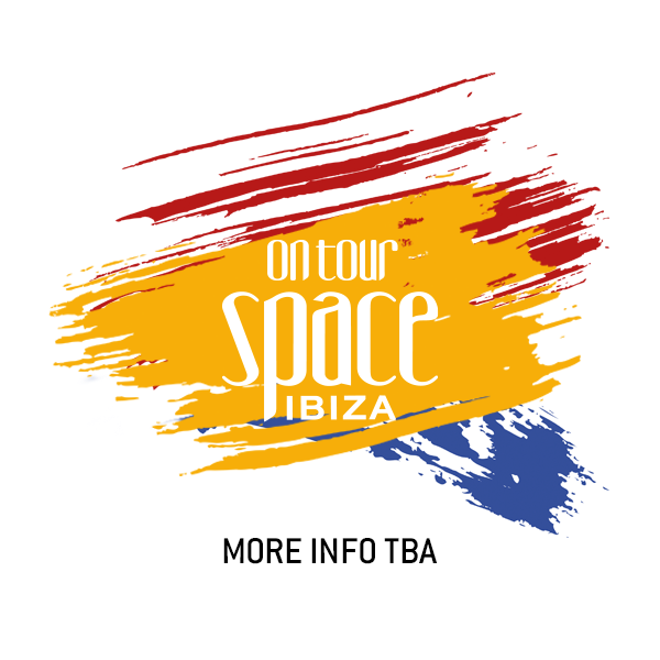 SPACEIBIZA-INFO-TBA.png