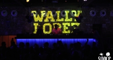 Be 11-07-2012