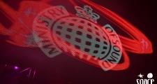 BE 20th July 2011 Ministry of sound