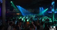Be 27-06-2012