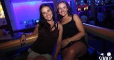 Be 29-08-2012