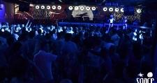 BE 29th June 2011 opening Fiesta
