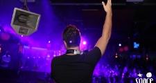Be Closing 03-10-2012