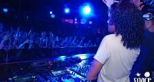 Be Closing Fiesta 2011