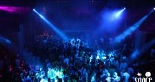 Beat & Raw 03-08-2012