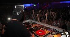 Beat & Raw 07-09-2012