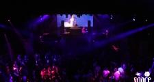 Beat & Raw 10-08-2012