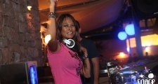 Beat & Raw 13-07-2012