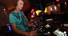Beat & Raw 14-09-2012