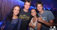 Beat & Raw 17-08-2012