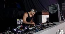Beat & Raw 20-07-2012