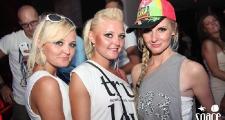 Beat & Raw 27-07-2012