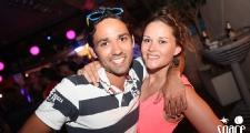 Beat & Raw 31-08-2012