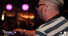Beat & Raw Closing 21-09-2012