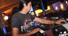 Beat & Raw Opening 06-07-2012