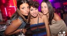 Café Olé 15-09-2012