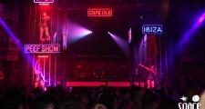 Café Olé 22-09-2012
