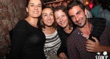 Café Olé Closing 29-09-2012