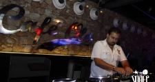 Café Olé 03rd July 2010
