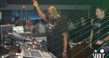 Carl Cox 03rd August 2010