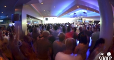 Carl Cox 05th July 2011 | Opening Fiesta