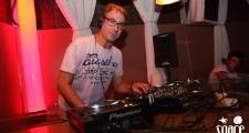 Carl Cox 11-09-2012