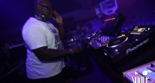 Carl Cox 14th September 2010