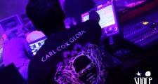 Carl Cox 14th September 2010