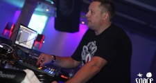 Carl Cox 17-07-2012