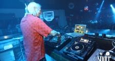 Carl Cox 17th August 2010