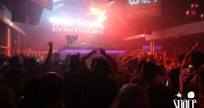 Carl Cox 21th September 2010 Closing Party