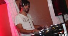 Carl Cox 24-07-2012