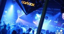 Carl Cox 31-07-2012