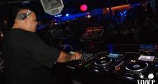 Carl Cox Closing fiesta 2011