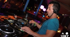 Club25 01-06-2012