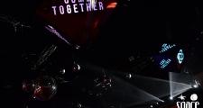 Come Together 02nd September 2011