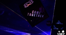 Come Together 22th July 2011