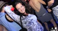 Cr2 1st june 2011