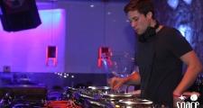 DJ MAG 03-06-12