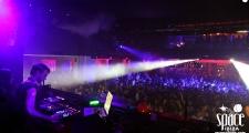 Enter 02-08-2012
