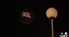 Enter 06-09-2012