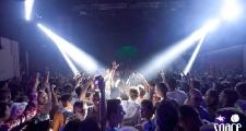 Enter 09-08-2012
